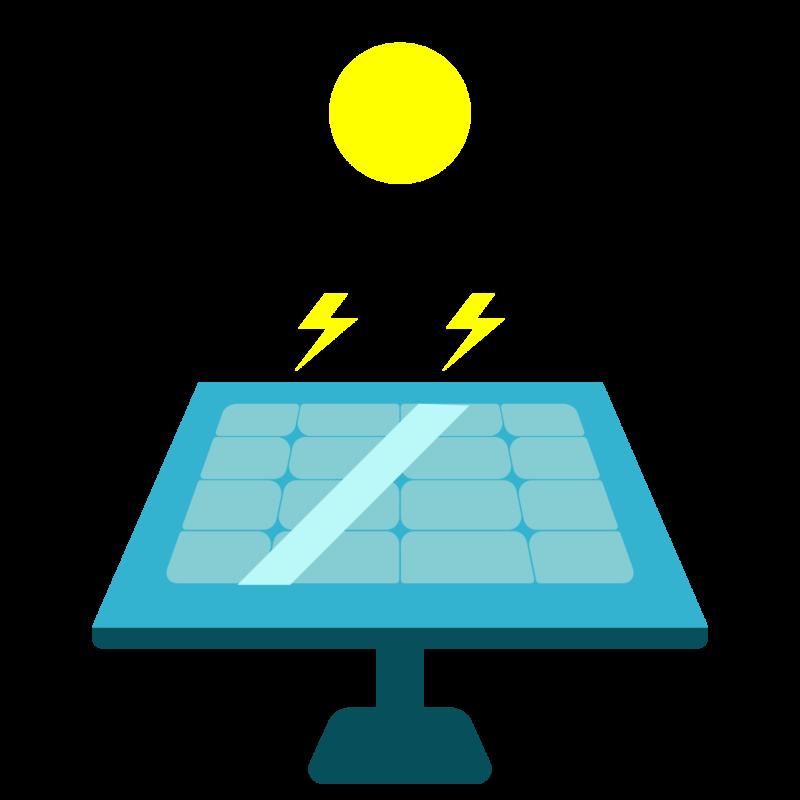 paneles solares en puebla