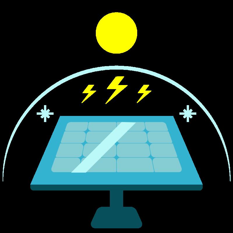 empresa-paneles-solares